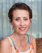 Lori Cuffari