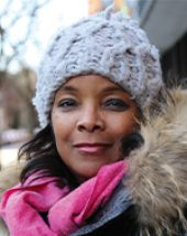Surviving Breast Cancer Thanks to a Clinical Trial