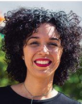 Increasing Awareness of Colorectal Cancer among Hispanics in Puerto Rico