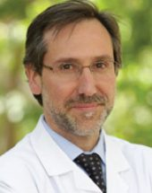 Antoni Ribas, MD, PhD: Anticipating More Progress for Patients with Cancer through Scientific and Technological Innovation – CPR20